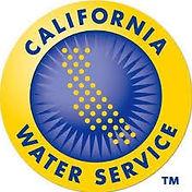 Cal Water 2.jpg