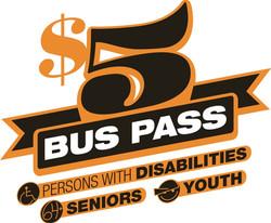 ys-transit-5-bus-pass-logo-2017