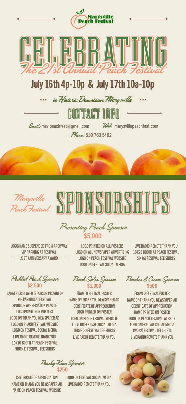Side 1 - Peach Festival Sponsor Card.png