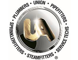 Local 228 Logo.png