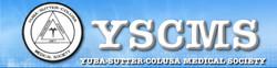 YSCMSlogo