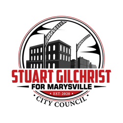Stuart-Gilchrist-for-Marysville_final-fi