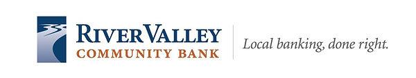 River Valley Comm Bank.jpg
