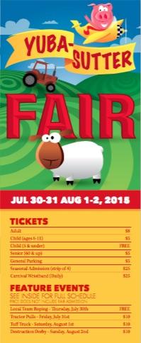 YS Fair Program.jpg