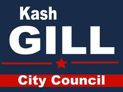 Kash Gill Logo.png