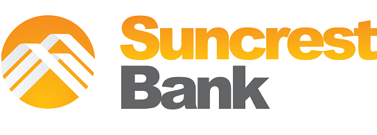 Suncrest Bank 2