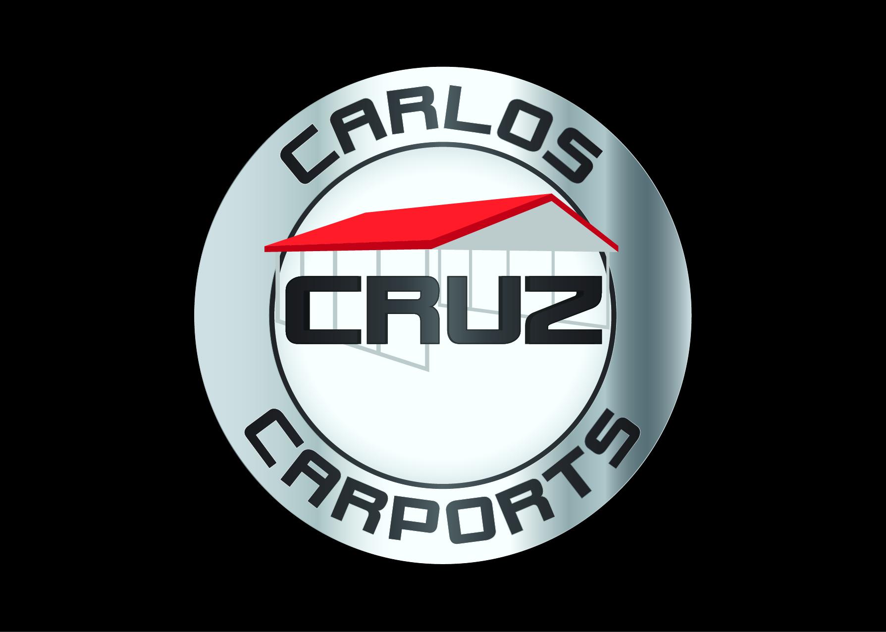 carloscruz_logo-01.jpg