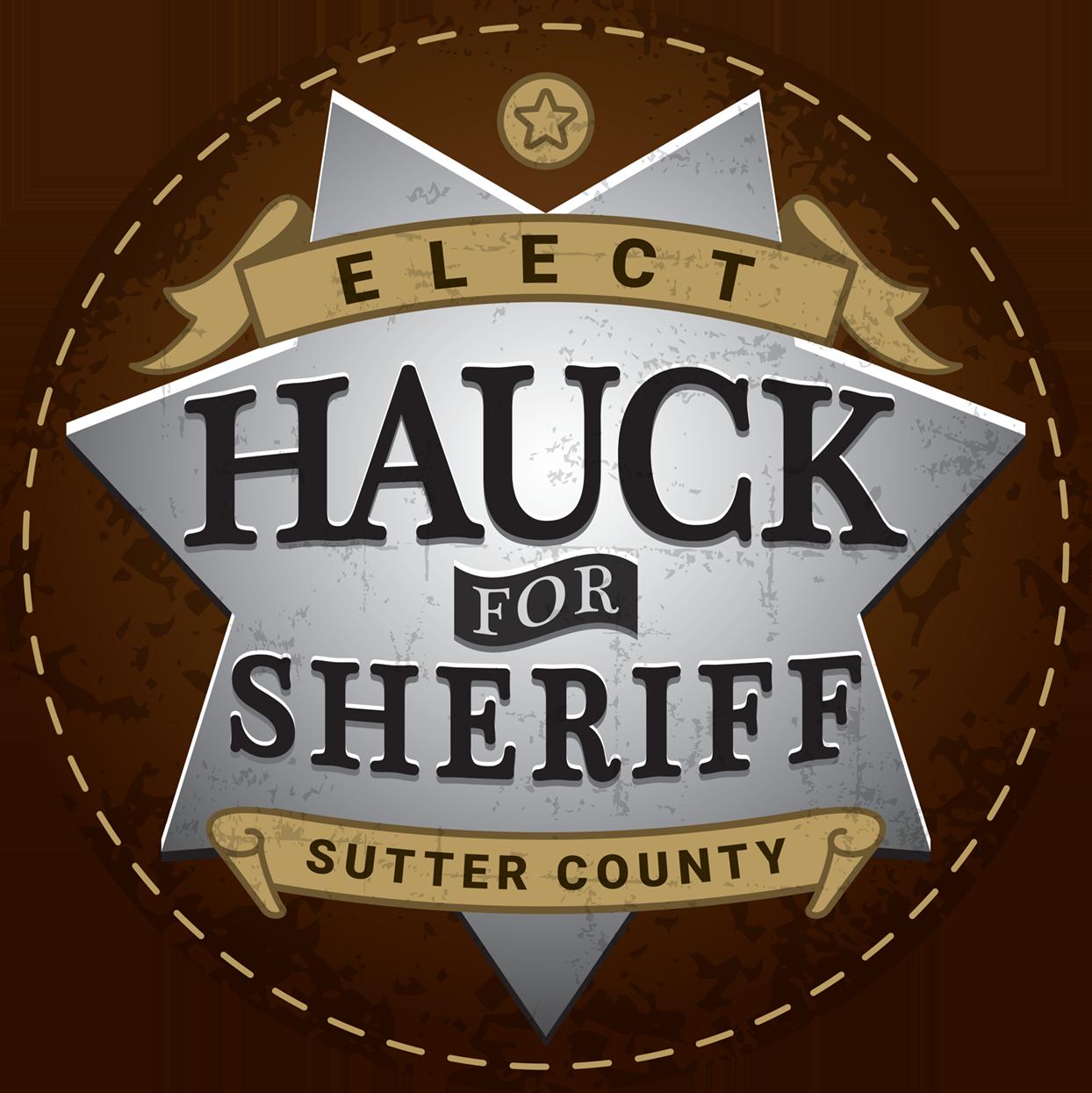 hauck-logo