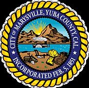 Marysville logo.png