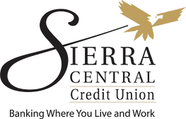 SCCU logo USE THIS.png