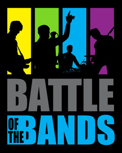 2015 Battle of the Bands