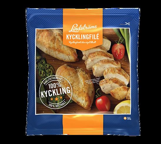 100%_Kyckling_1800g.png