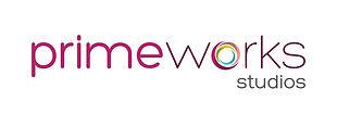 Logo_Baru_Primeworks.jpg
