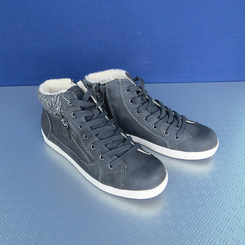 Boots Sneaker
