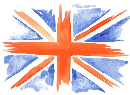 UK%20Flag%20(watercolour)%20%5BConverted