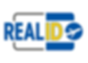 real-id-logo.png