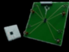 VRF1001 Dev Kit