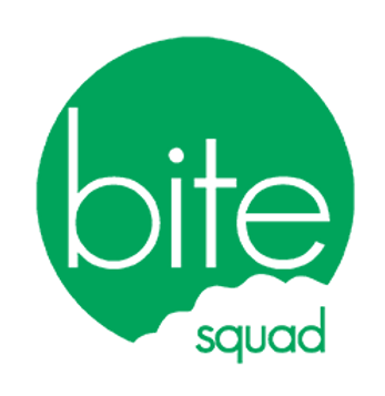 bs_logo_green-1.png