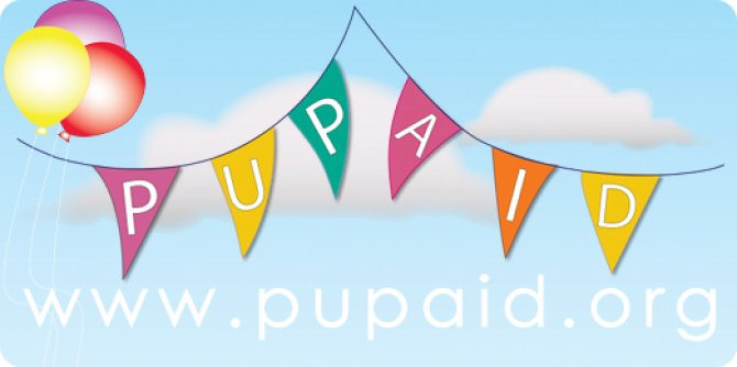 Pup Aid, 2nd September 2017
