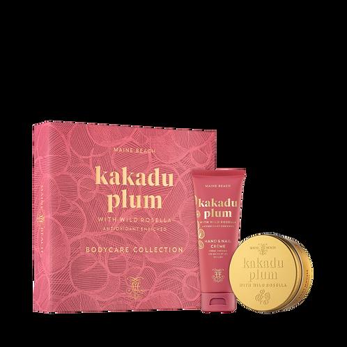 Kakadu Plum Fragrance Diffuser
