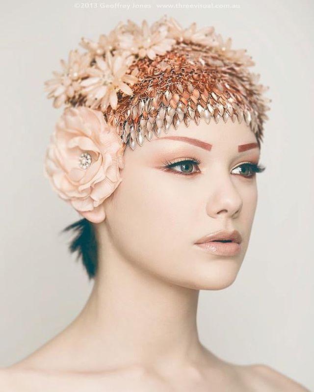 Fashion Bridal #beauty #beautiful #makeup #mua #stylist #florist #localflorist #canberra #rydgescapi