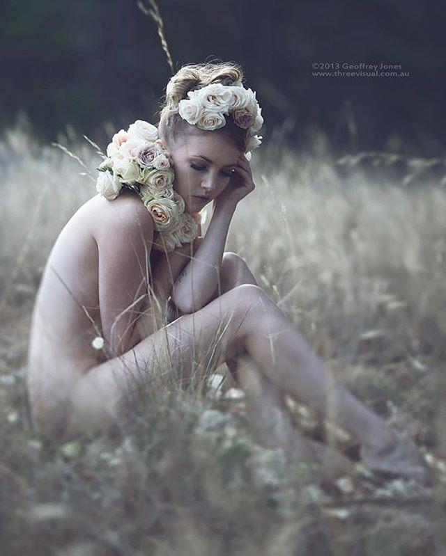 Photography by Geoff Jones