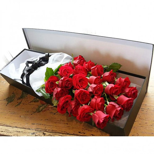 Rose Box FROM $35