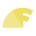 Freewheel_Icon_yellow.png