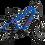 Thumbnail: 2021 Forme Curbar HTE Pro Electric Bike
