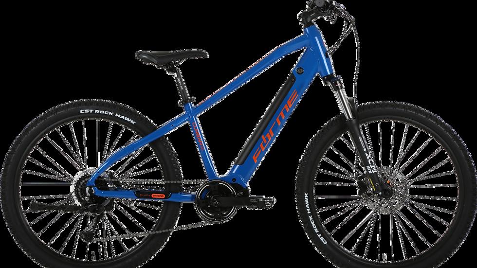 2021 Forme Curbar HTE Pro Electric Bike