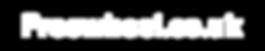 Freewheel-URL-logo-white.png