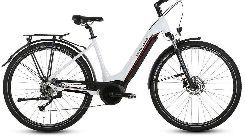 2021 Forme Morley PRO ELS Electric Bike