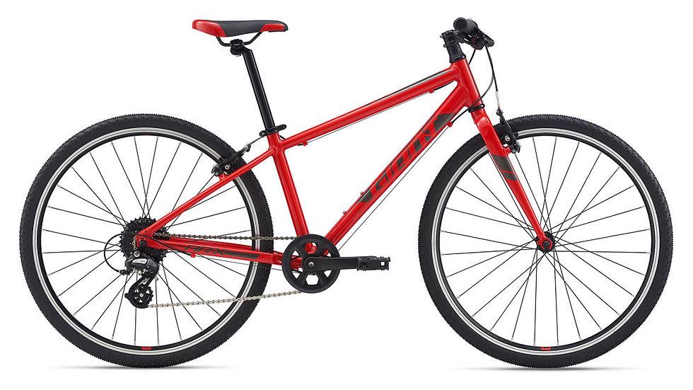2021 Giant ARX (Kids Bike)