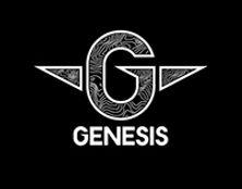 gensis logo.jpg