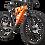 Thumbnail: 2021 Cannondale Trail SE 3 29er