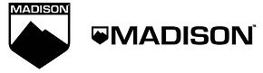 madison clothing logo.jpg