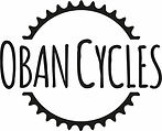 oban cycles logo 2020.jpg