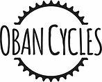 oban cycles logo 2020.jpg