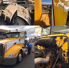We detail trucks, too!