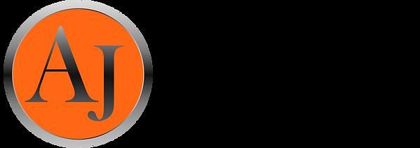 AJ_logo centered  (1).png