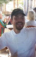 259 Brantley's Bistro Boerne Texas