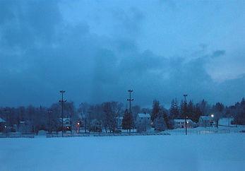 Winter blue (low-res).jpg