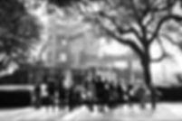 19-04_Woodcock_Japan- Hiroshima Schoolch