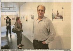2010-Robert Semeniuk-Herald-2