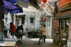 Launcelott-Shanghai-Street-Scene-June'08