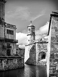 Cuban Passage - 1.jpg