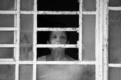 launcelott-'untitled'-nov.'09
