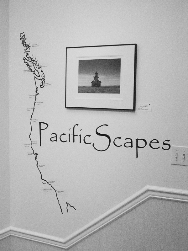 02 PacificScapes_Roxanne Smith_2006_installation view-2-2