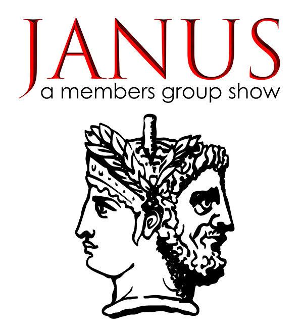 2021-01_Janus.jpg