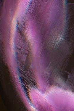 Identity  May 2007-5-2-2